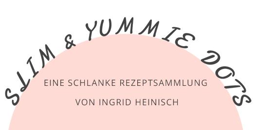 slimyummiedots.fotoandweb.de